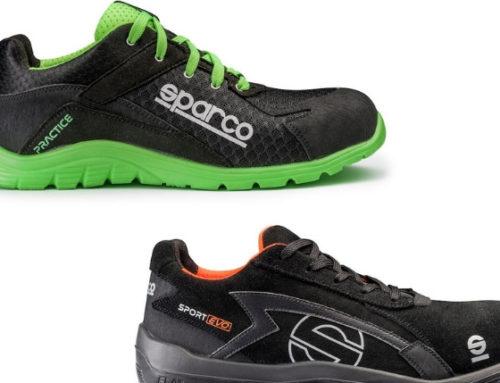 ¿Cómo elegir el calzado laboral más adecuado?