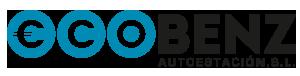 Ecobenz Logo