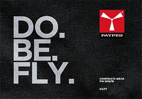 Catálogo Payper