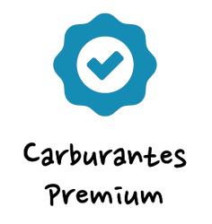 Carburantes